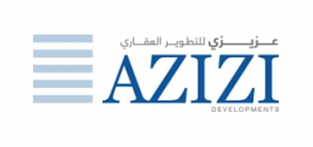 Azizi Developments Off Plan Projects