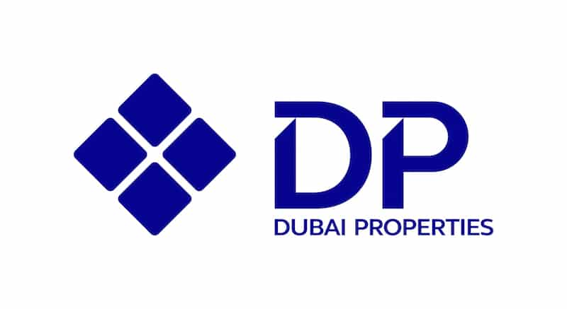 how to sell off plan property in dubai
