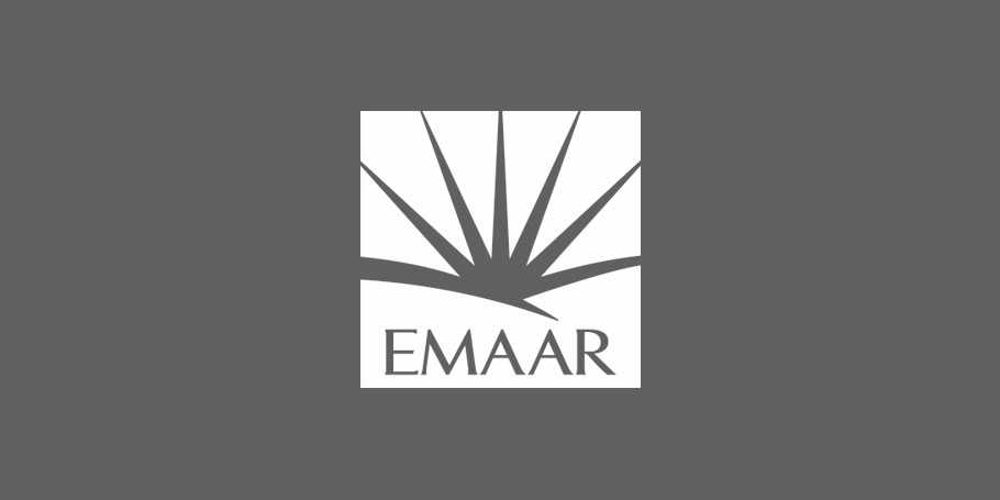 Emaar off plan
