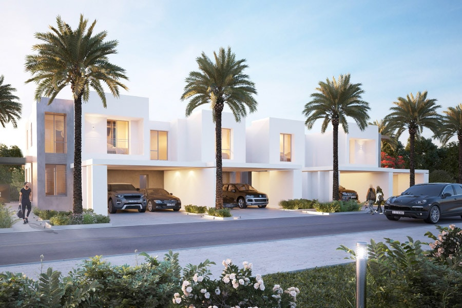 maple-townhouses-emaar