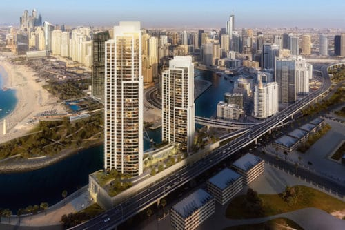 off-plan-properties-dubai marina
