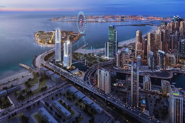 emaar-off-plan marina