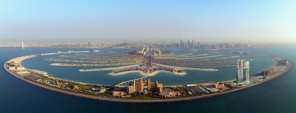 palm-jumeirah-off-plan