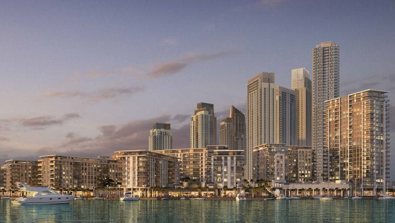 the-cove-by-emaar-off-plan-1024x578