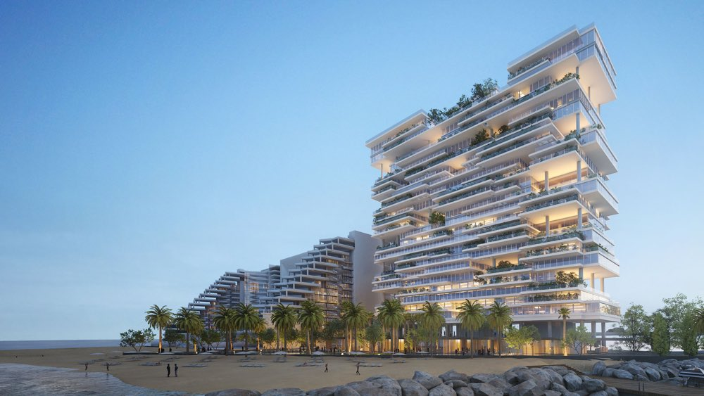 One Palm By Ominyat Palm Jumeirah Off Planproperties Ae