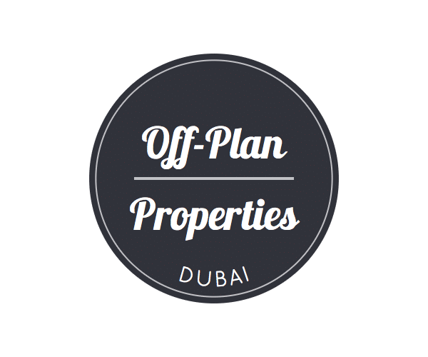 OFF PLAN PROPERTIES