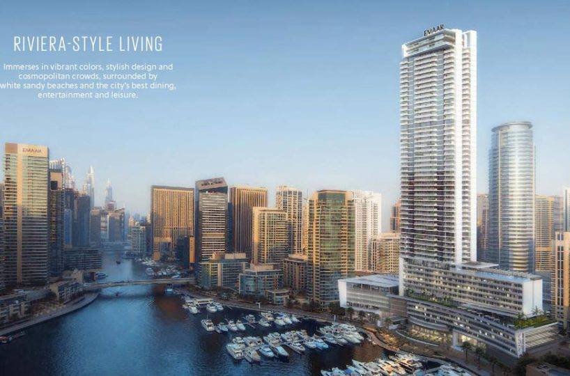Vida-Residences-developent